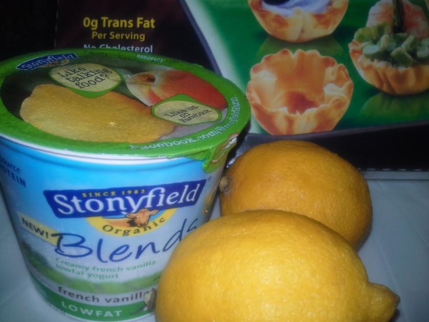 LemonsYogurt