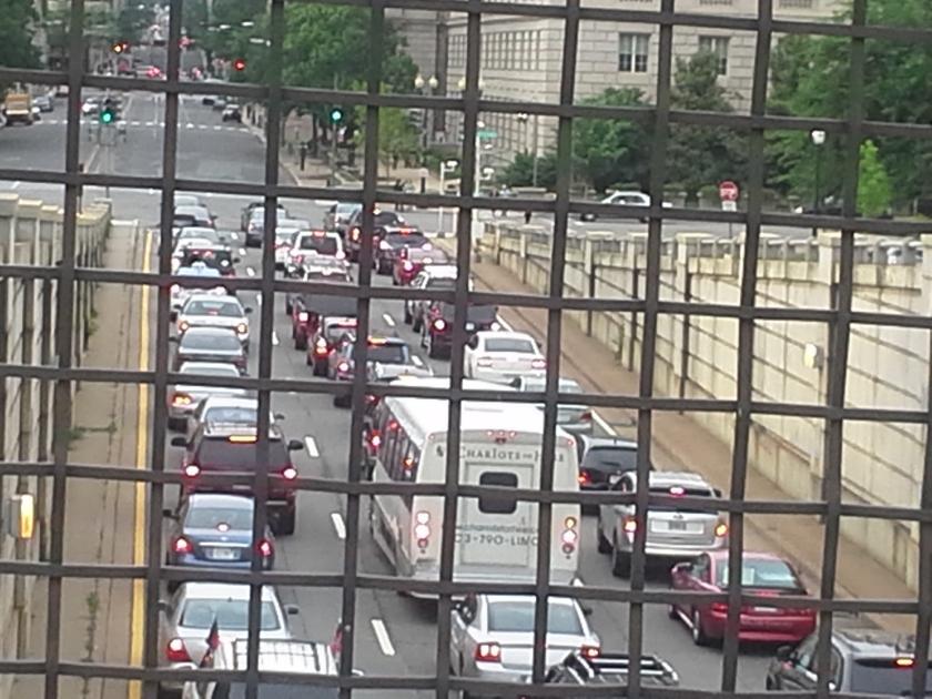 Traffic1