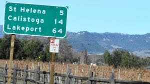 St Helena (1)
