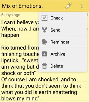 Screenshot_2015-12-02-11-16-09-1